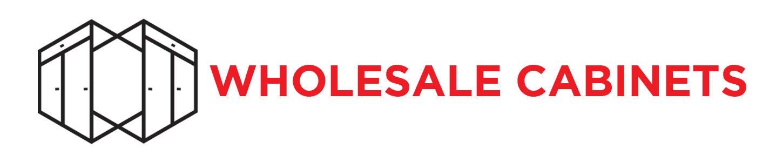 www.wholesalecabinetsokc.com